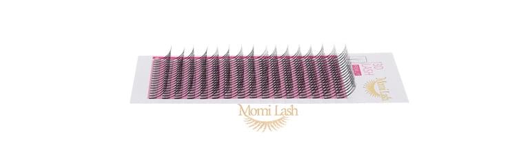 3d lash