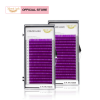 color lash violet momilash